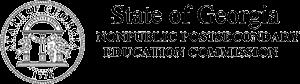 state-of-georgia
